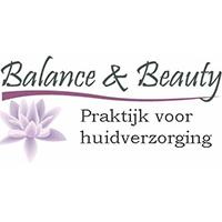 Balance & Beauty