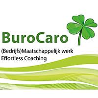 BuroCaro
