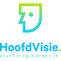 HoofdVisie Psychologiepraktijk