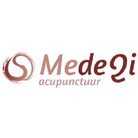 MedeQi
