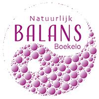 Natuurlijk Balans Boekelo