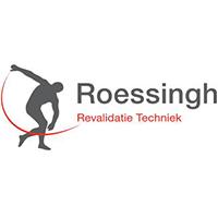 Roessing Revalidatie Techniek