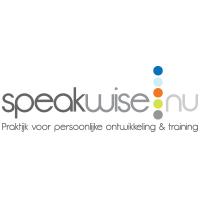 Speakwise.nu