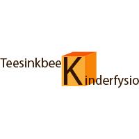 Teesinkbeek Kinderfysio