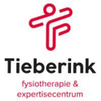 Tieberink Fysiotherapie en Expertisecentrum