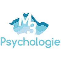 M3 Psychologie