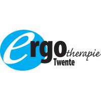 Ergotherapie Twente