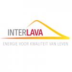 InterLava