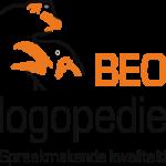 BEO Logopedie