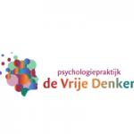 Psychologiepraktijk de Vrije Denker