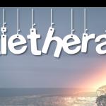 Emotietherapie