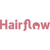 Hairflow
