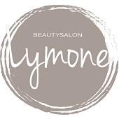 Beautysalon Lymone